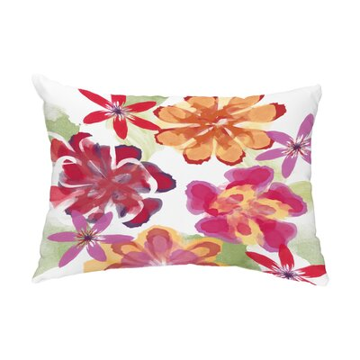 Decorative Outdoor Pillow Cover Stone