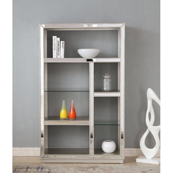 Primm Cube Unit Bookcase by Willa Arlo Interiors