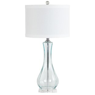 Best Lissie 29 Table Lamp By Aspire