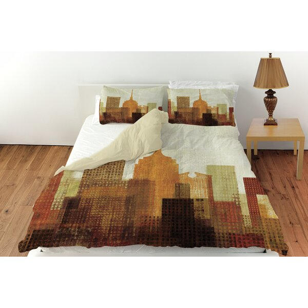 Paulina Duvet Cover Collection