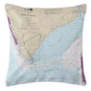 Newport layton home fashions outdoor cushions 5a3d4eedff3