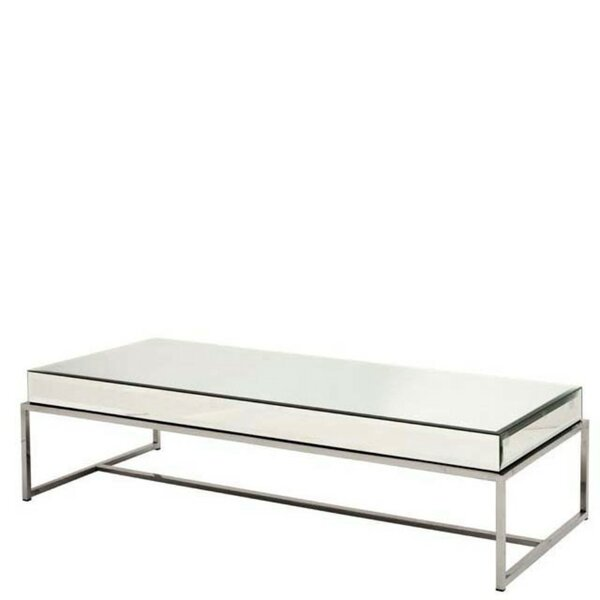 Beverly Hills Coffee Table By Eichholtz