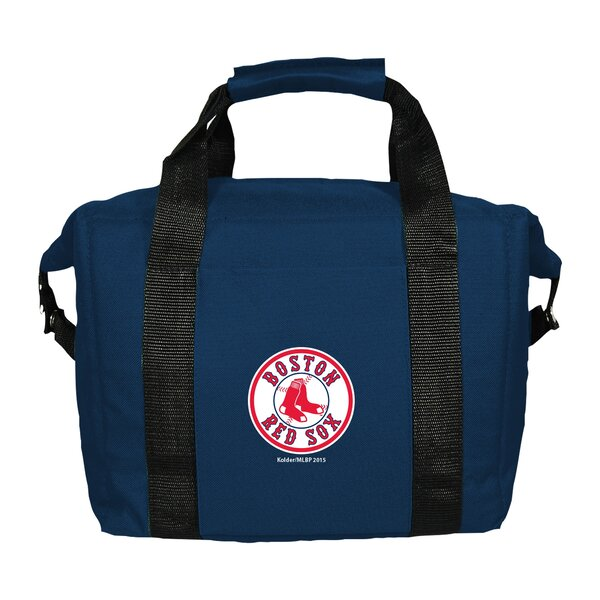 12 Can MLB Cooler by Kolder