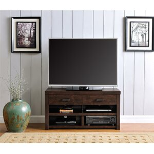 Beyers 42 TV Stand by Charlton Home