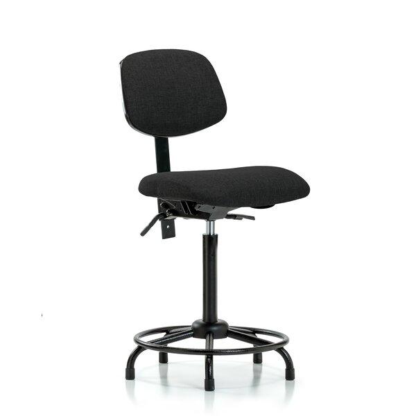 Jaidyn Drafting Chair