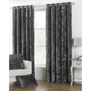 decor layer grey on gray liked vcny double pin pack barcelona curtain curtains home polyvore window featuring set treatments