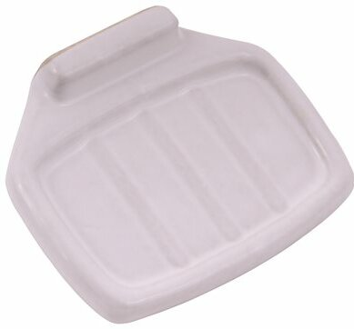 Soap Dish by ProPlus