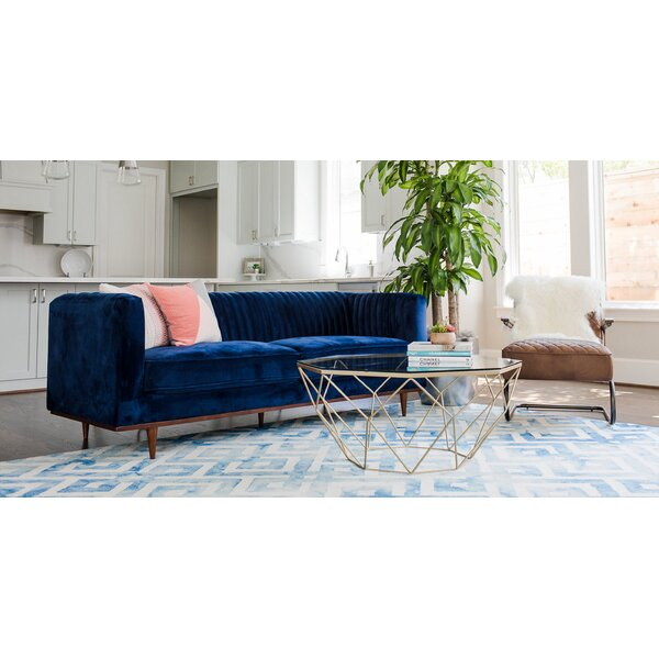 Donahoe Sofa by Brayden Studio