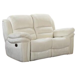 Clayton 2 Seater Reclining Sofa ...