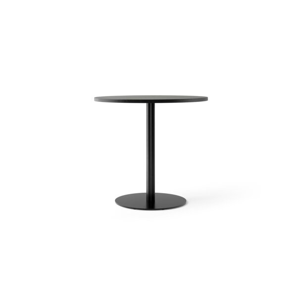 Harbour Column Dining Table by Menu