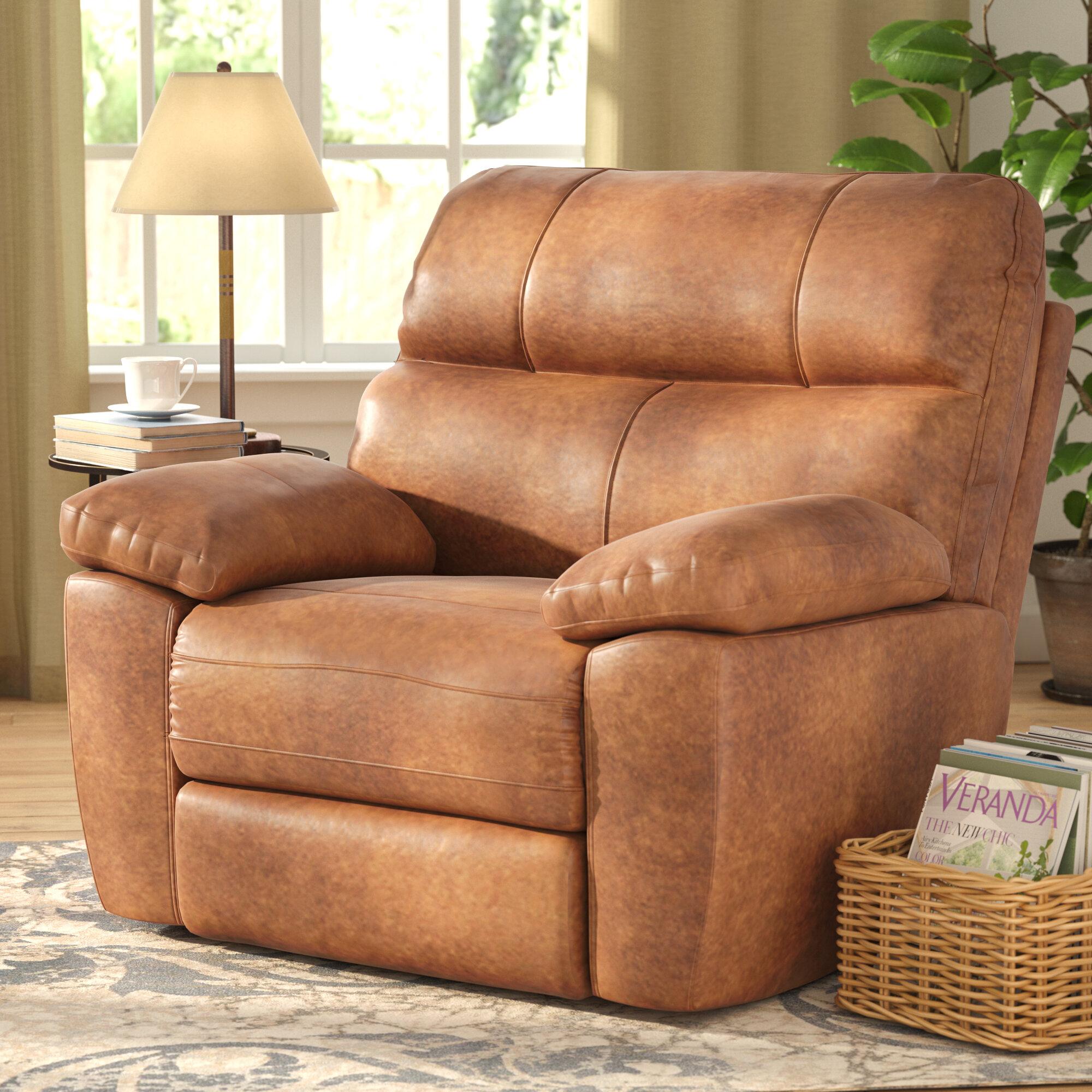 Enjoyable Bondville Manual Rocker Recliner Short Links Chair Design For Home Short Linksinfo