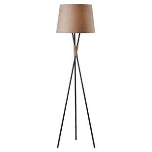 Modern & Contemporary Floor Lamps | Joss & Main