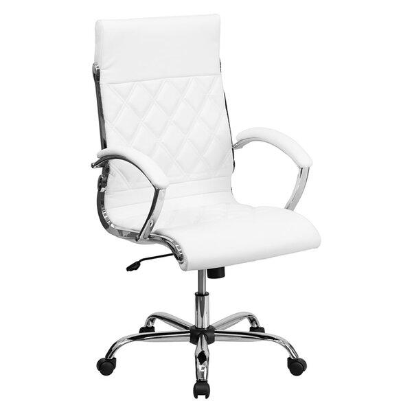 Niande High Back Designer Executive Chair