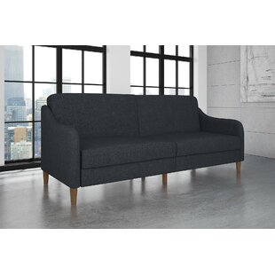 gaines comfort furniture circle living products sleepers sleeper convertable comfortable sofa