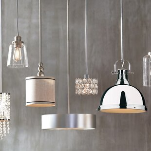 Vaulted & Sloped Ceiling Lighting