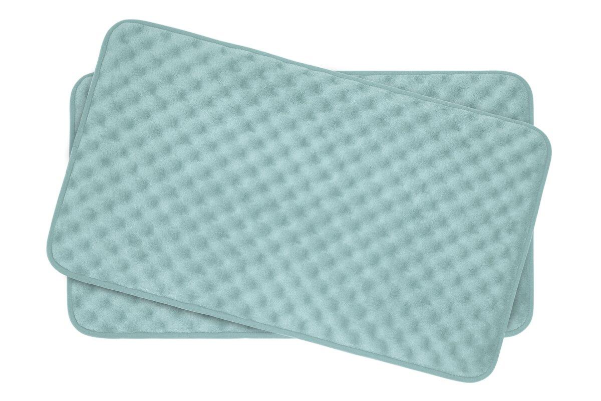 grey mats bath foam poundstretcher memory mat