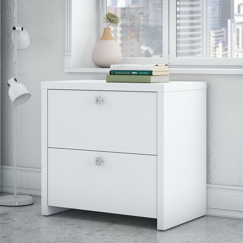 Lateral Filing Cabinets You'll Love   Wayfair