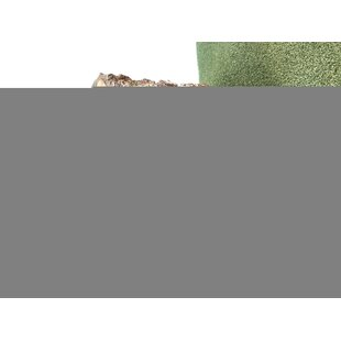 Fehling Pine Concrete Planter Box
