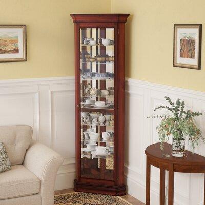 Display Cabinets You Ll Love Wayfair