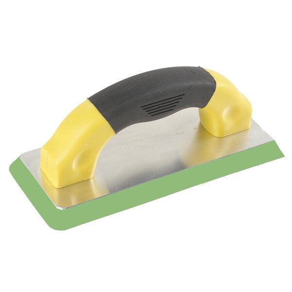 Epoxy Grout Float by M-d Products