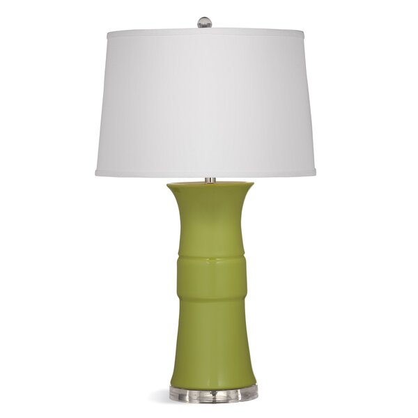 Orwell 30 Table Lamp by Bay Isle Home