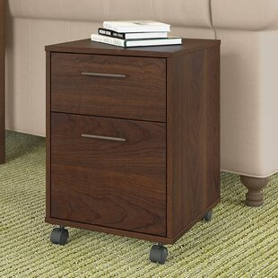 Delicieux Wood Filing Cabinets Youu0027ll Love
