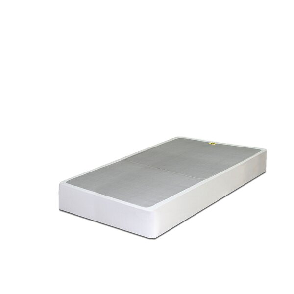 Bi-Fold Steel Foundation by Best Price Quality