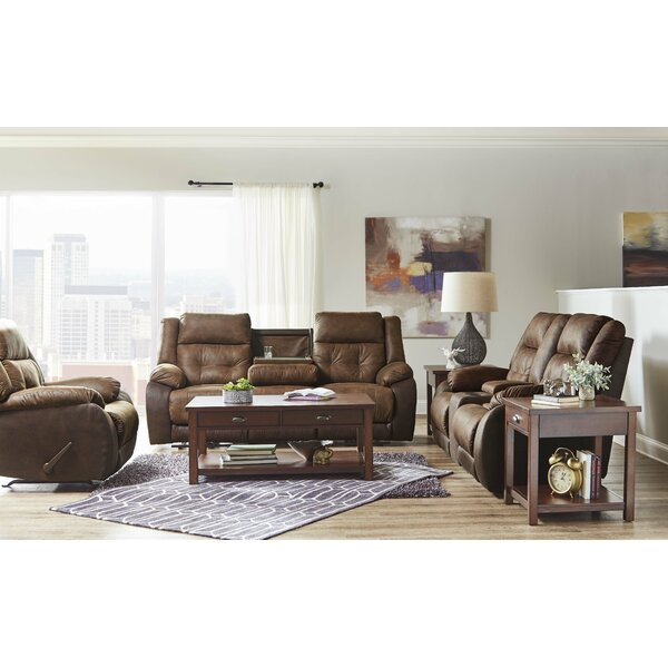 Latest Collection Zakary Sectional New Seasonal Sales Are