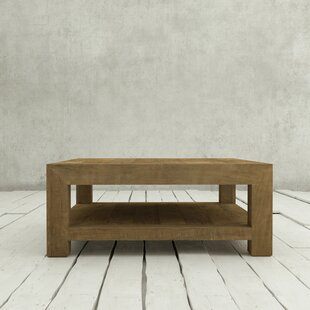 Helsinki Coffee Table Urban Woodcraft