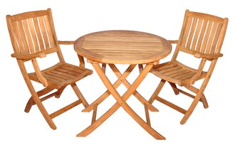 Genial Cleaning Teak Furniture