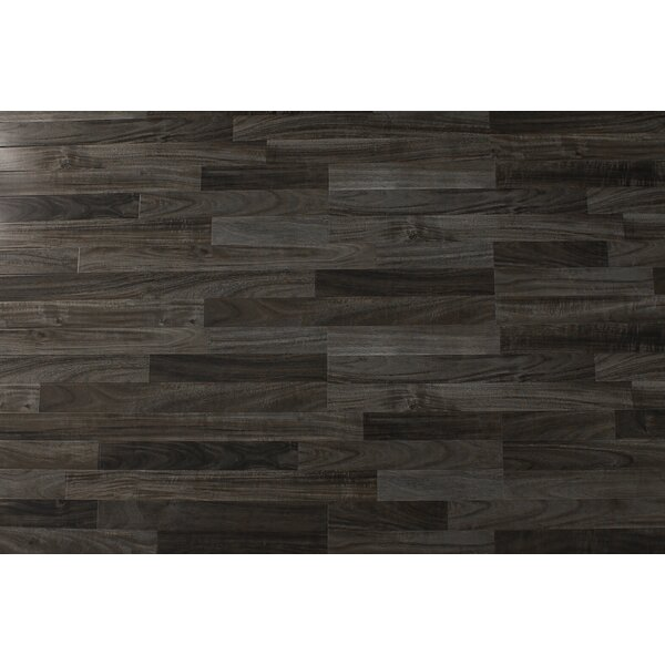 Adonis 8.25 x 48 x 12mm Laminate Flooring in Indo Lily by Serradon