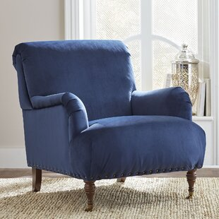 Buying Shephard Armchair By Birch Lane™
