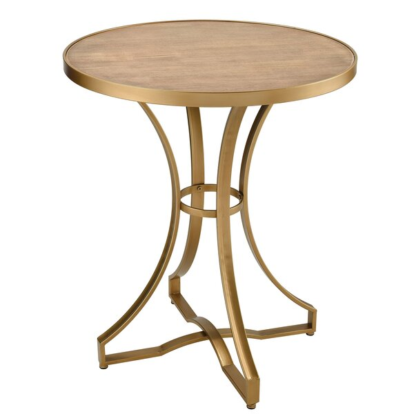 Piero End Table By Mercer41