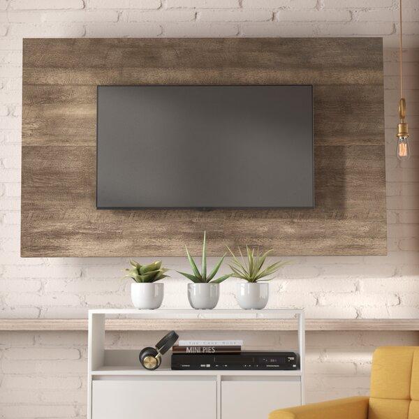 Norloti Mid-Century TV Board by Langley Street