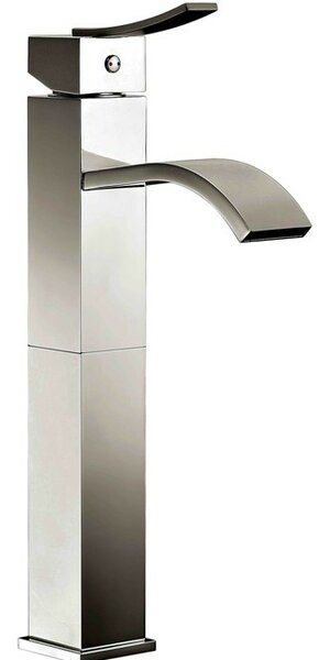 Deck Mounted Faucet by Dawn USA