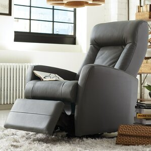 Banff II Manual Recliner by Palliser Furniture