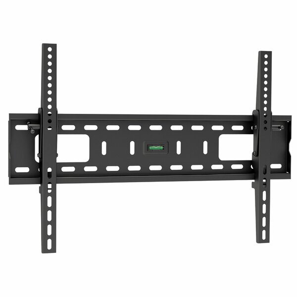 Universal Wall Mount for 42 - 80 Screens by Fino