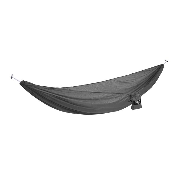 Sub6 Ultralight Hammock by ENO- Eagles Nest Outfitters