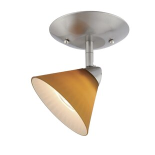 Best Price Moris Outdoor Spotlight By Ebern Designs