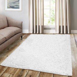 Soft Bedroom Rug   Wayfair