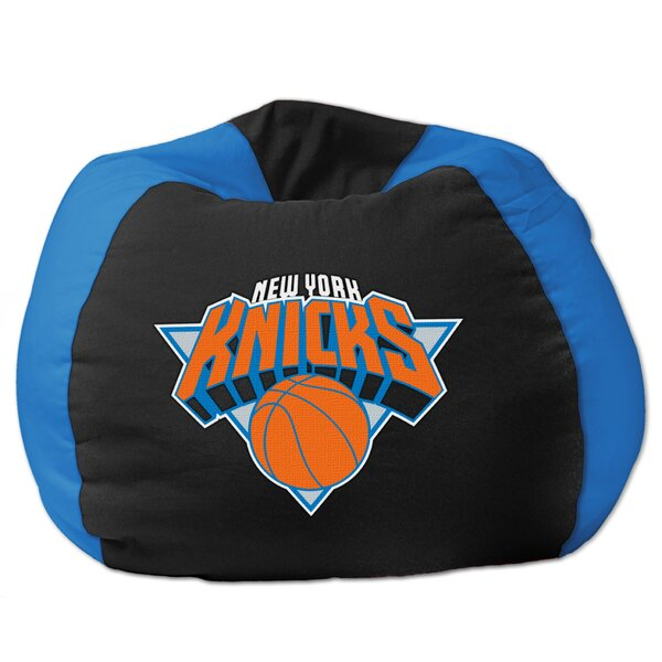 NBA Bean Bag Chair by Northwest Co.
