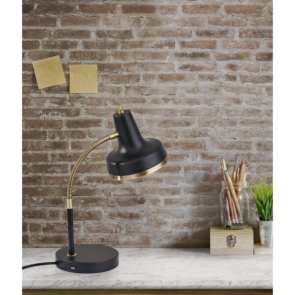 Bayard 15 Table Lamp by Mercer41