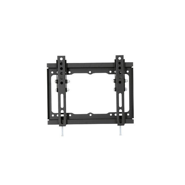 Tilt Wall Mount for 41 - 46 LCD by Emerald
