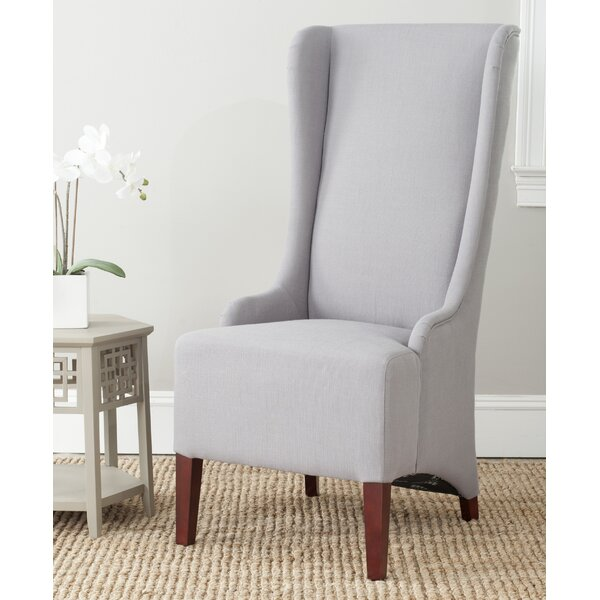 Mcdaniel Dining Chair by Willa Arlo Interiors