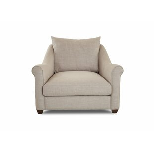 Bellock Configurable Living Room Set