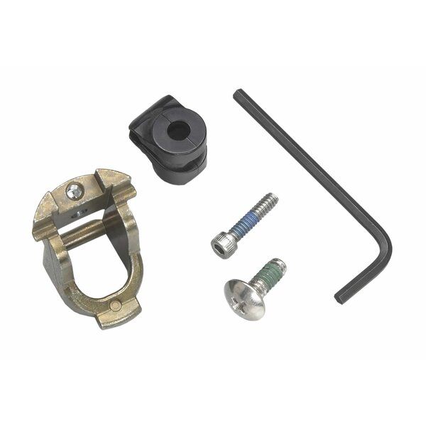 Chateau Handle Adapter Kit by Moen