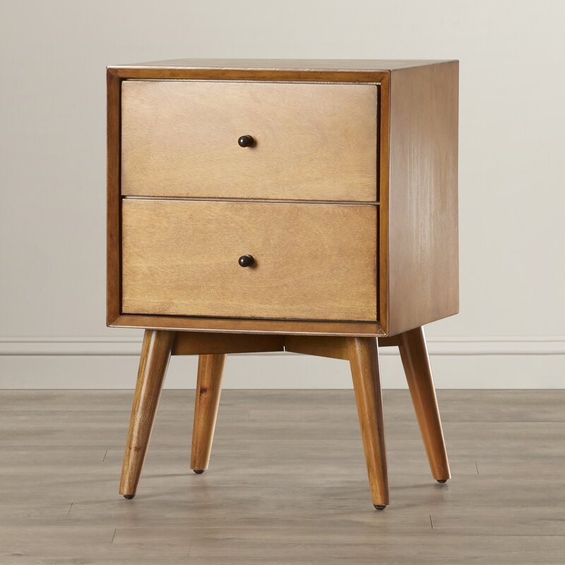 chest cabinet celadon cacao furniture shop shopceladon stonemill filing cacoa cinder drawer