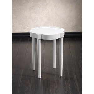 End Table by Zodax