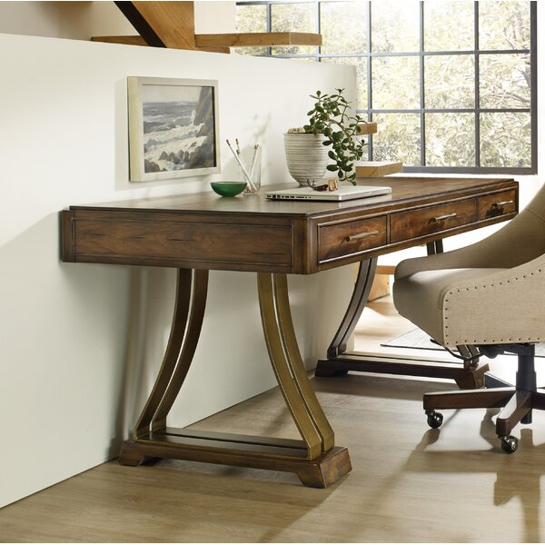 Big Sur Desk by Hooker Furniture