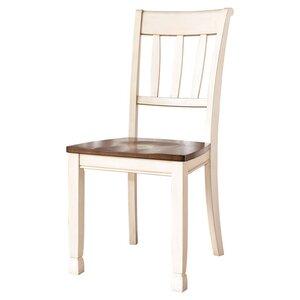 Magellan Side Chair (Set of 2)